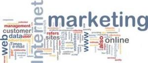 curso-marketing-onlinem
