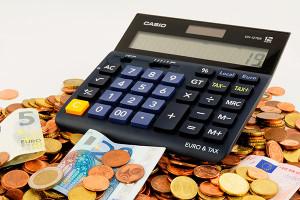 fiscal-contable-ceesa