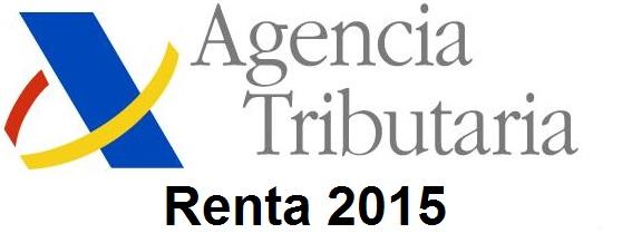 renta20152
